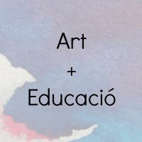 Art+educacio interior